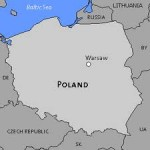Report on Poland Tourism