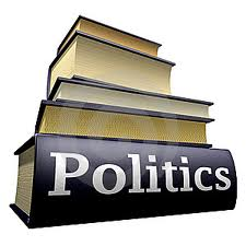 Assignment on Political Parties of Bangladesh