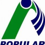 Report on The Industrial Training at Popular Pharmaceuticals Limited