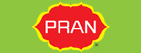 Report on Pran Food Company