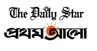 Assignment on Characteristics Of  Prothom Alo