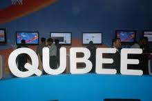 Report on Qubee internet service provider- operations in Bangladesh