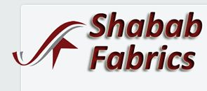 Report on Industrial Training At  Shabab fabrics Ltd