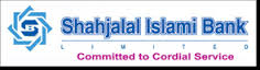 Report on Foreign Trade of Shahjalal Islami Bank Limited