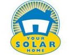 Report on Dual Mode Solar Home System