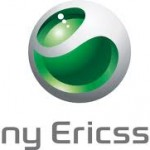 Report on Marketing Strategy of Sony Ericsson
