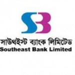 Report on Southeast Bank Limited