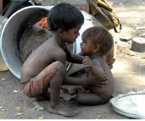 Report on Educational Condition of the Street Children in Dhaka City