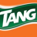 Report on Analyzing Current Situation of Tang