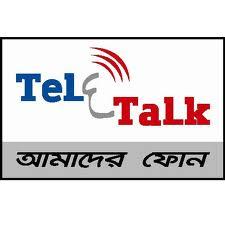 Internship Report on Financial Analysis of Taletalk Bangladesh Limited