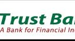 Assignment on Trust Bank Bangladesh Limited
