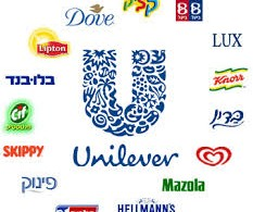 Project Report on Marketing Strategy of Unilever Bangladesh