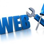 Assignment on WEB  HOSTING  AND  SITE  PROMOTION