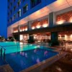 Report on Westin Dhaka The Five Star Hotel