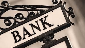 Assignment on Role of Banking in Bangladesh
