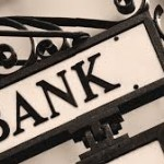 Report on Non-Performing Loans in Bangladesh Banking