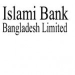 Investment Operation of Islami Bank Bangladesh Ltd
