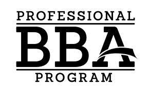 Report on BBA Program