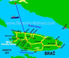 Report on BRAC part 1