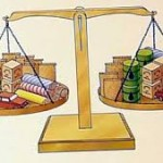 Report on Balance of Payment