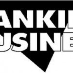 Report on Banking Business