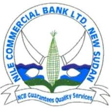 Report on Foreign Exchange Operations of Commercial Banks