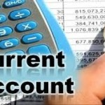 Report on Current Deposit Account