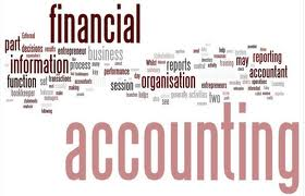 Define Accounting