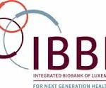 Report on Different Modes of Investment of IBBL