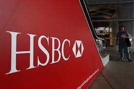 Internship Report on Customer Satisfaction at HSBC