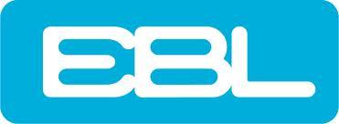 Report on  Credit Sanction Procedure of EBL