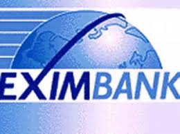 Report on EXIM Bank Limited