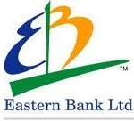 Report on Credit Risk Management of Eastern Bank Limited