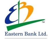 Internship Report On  Analyzing the Employee Retention Strategy of Eastern Bank Limited