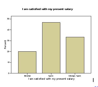 Employees Job Satisfaction
