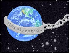 Report on Globalization
