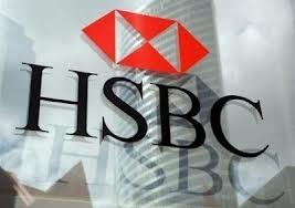 Report on HSBC Group