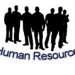 Report on Human Resource