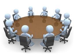 Report on Human organization
