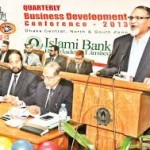 Assignment on Investment of IBBL