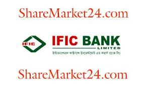 Report on IFIC Bank