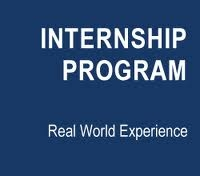 Report on Internship program