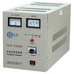 Report on Inverter