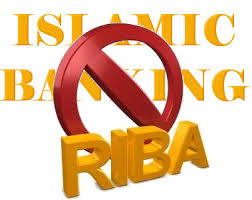 Report on Introduction to Islamic Banking