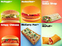 McDonalds Entry Strategies in India