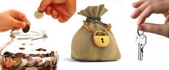 Report on Mudaraba Savings Account