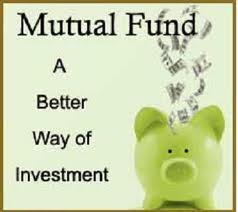 Report on Definition of  Mutual Fund
