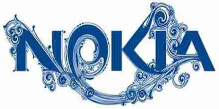Consumer Behavior and Branding Strategy of Nokia XpressMusic