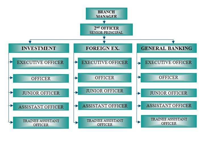 report on foreign exchange business of exim bank ltd