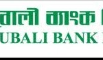 Report on Pubali Bank Ltd